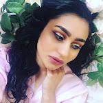 Priya Nandani