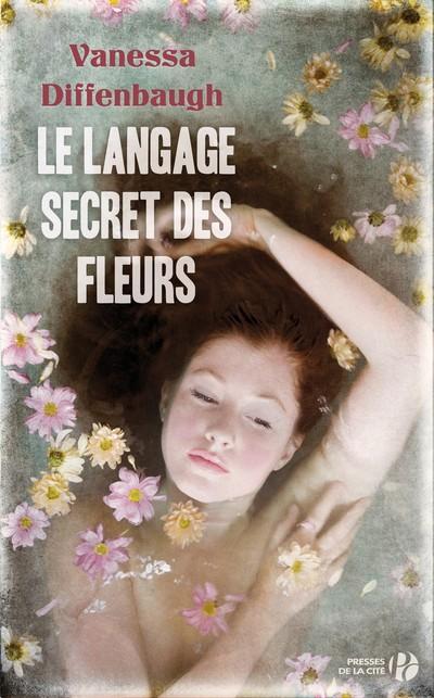 books tea time sweet apple pie le langage secret des fleurs victoria ou le secret des. Black Bedroom Furniture Sets. Home Design Ideas