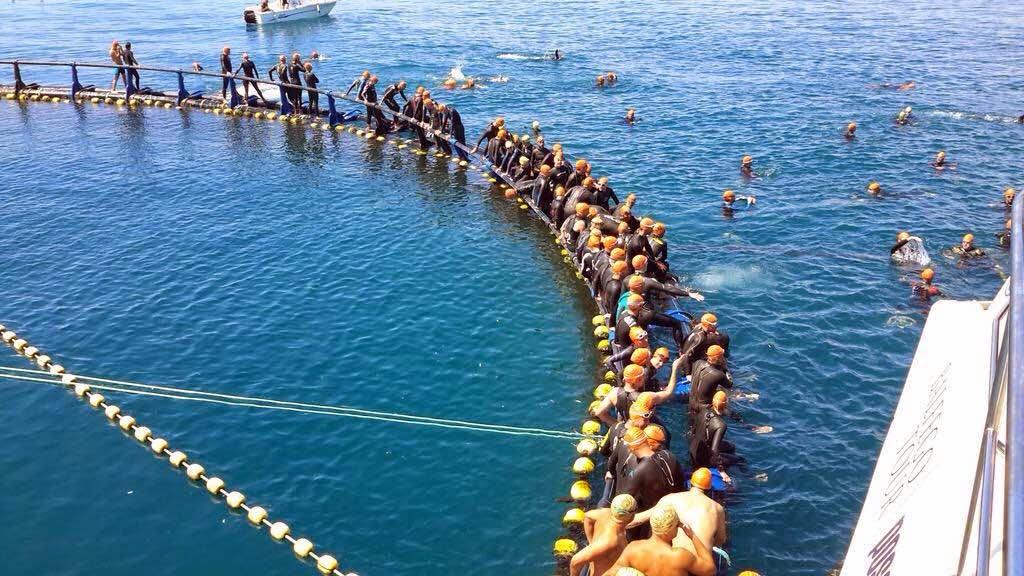piscifactoria atun rojo tuna race balfego grupo