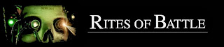 http://ritesofbattle.blogspot.co.uk/2013/11/force-organization-in-40k.html