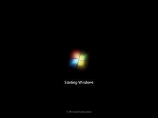 شرح تثبيت ويندوز 7 Windows7+setup+step+by+step+8