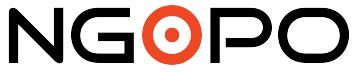 NGOPO.COM