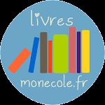 bibliothèque pour les instits