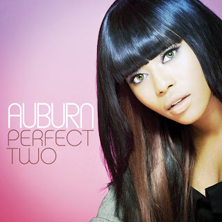 Auburn - Perfect Two Lyrics