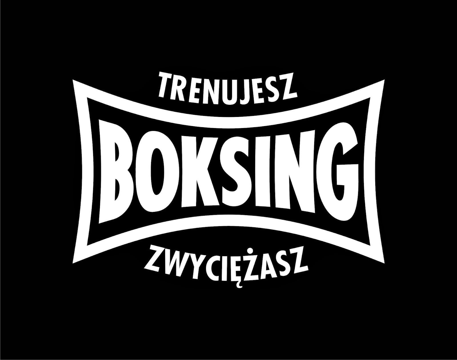 zmiana barw klubowych, trening, boks, kickboxing, muay thai, profesjonalnie,