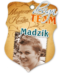 http://madzik-scrapuje.blogspot.com/