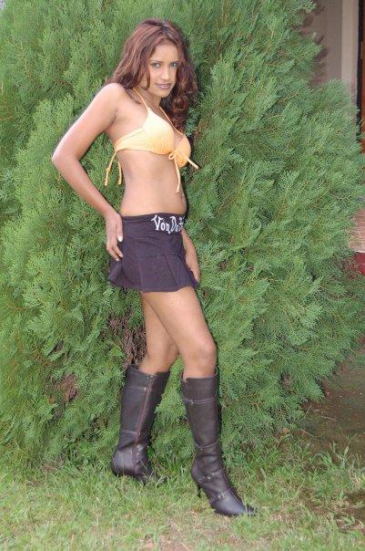 sri lankan models photos. Posted by Marshall at 9:49 AM