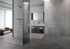baños con piedras