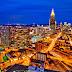 Vé máy bay đi Atlanta giá rẻ 2015
