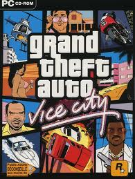 code gta vice city