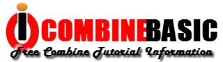 combinebasic