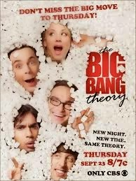 Assistir The Big Bang Theory 8×15 Online – Legendado