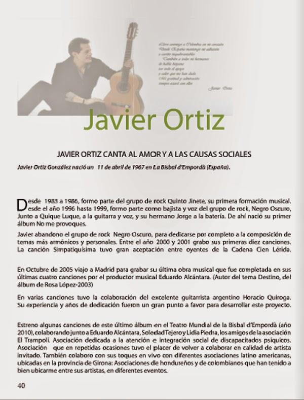 Javier-Ortiz