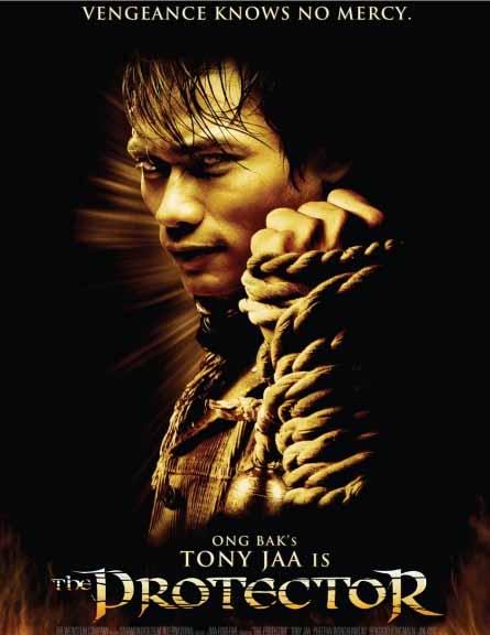 Tom Yum Goong Torrent
