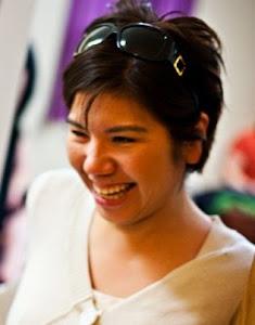 Valerie Sifsof