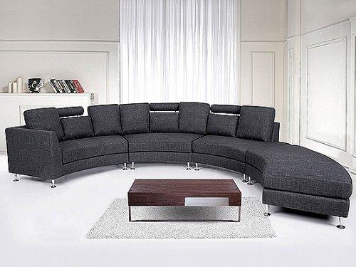 5 errori da evitare quando si compra un divano home for Divano ad angolo grande