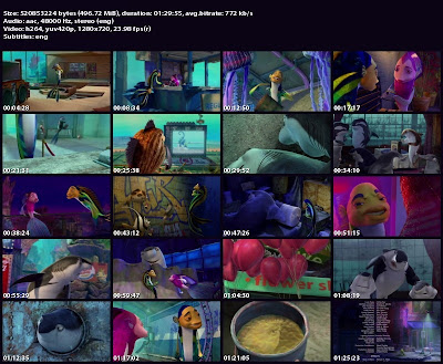 ... Dolphin Tale 2011 Bdrip 720p Free Watch and Download | Movie Chart