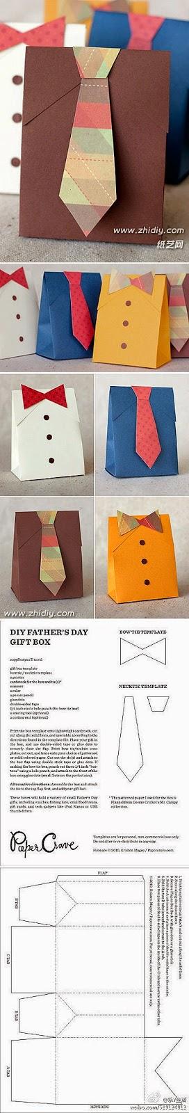 Ideas bonitas para envolver regalos