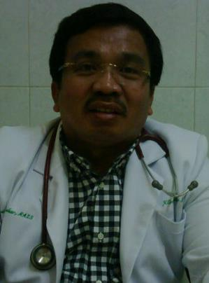 Klinik Bahar Medika Buka Layanan Rawat Inap