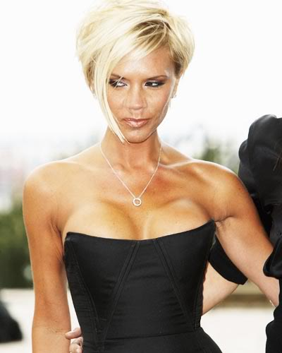 Breast Implants Gone Wrong Pictures Before And After