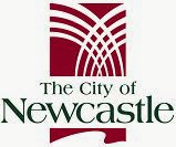 Newcastle Beaking News