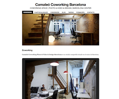 http://camaleocoworkingbarcelona.com/