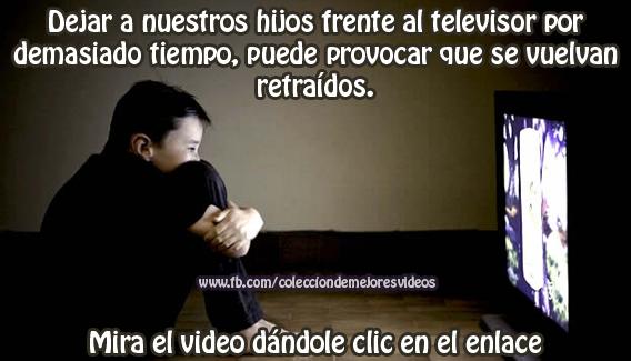 video, televisión