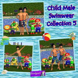 http://3.bp.blogspot.com/-MnAELa2s2-g/UGNjgF1vRGI/AAAAAAAAEco/HGfIGYCouBI/s320/Child+Male+Swimwear+Collection+5+banner.JPG