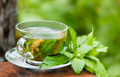 How to Use Daily Detox Tea for Weight Loss