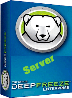 Deep+Freeze+Server+Enterprise Deep Freeze Server Enterprise 7.72.270.4535