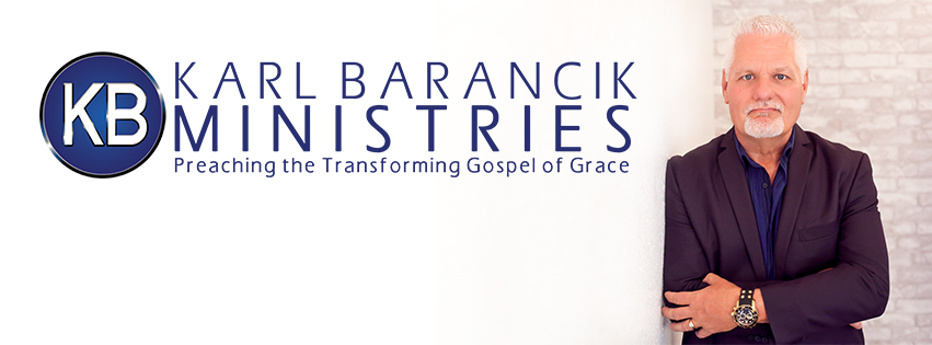 Karl Barancik Ministries