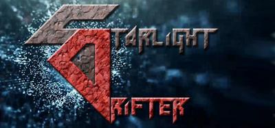 Starlight Drifter-DARKSiDERS