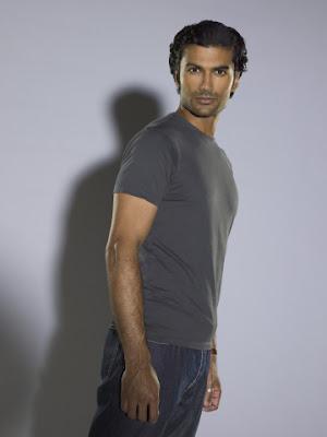 actores de peliculas Sendhil Ramamurthy