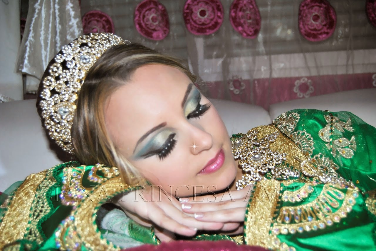 Servicio novias de internet baile en Torrejón de Ardoz