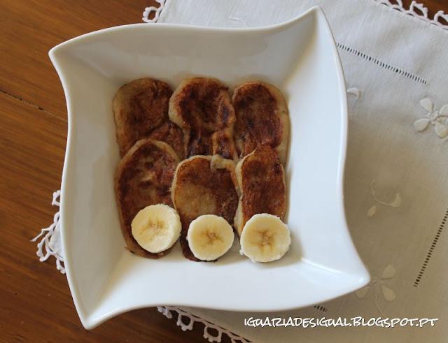 Sobremesa+de+Banana