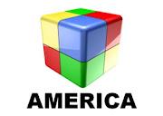 AMERICA 2 EN VIVO!!