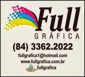 FULL GRAFICA