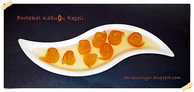 organik reçel,katkısız reçel,doğal reçel,ev yapımı reçel, portakal kabuğu reçeli, reçel,hediye reçel