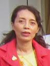 Trần T Mai Anh