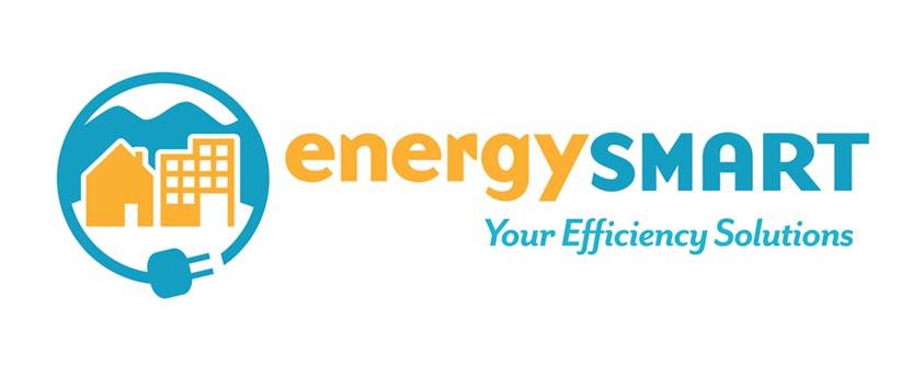 EnergySmartYES Blog