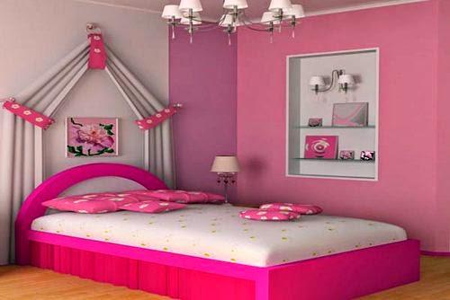 design rumahmu konsep design interior rumah dan apartemen