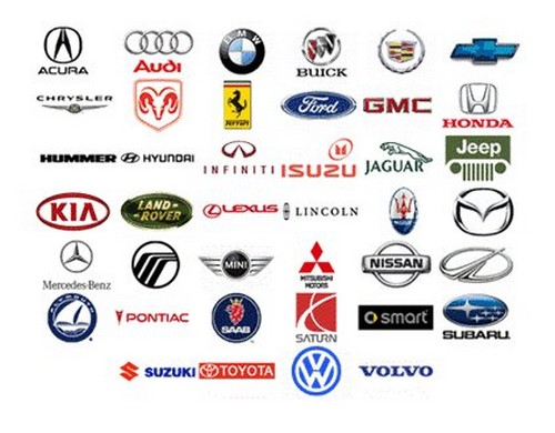 Car Logos With Names 2018 2019 New Car Reviews By Girlcodemovement
