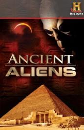 Generación alien Temporada 12