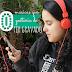 Rotaroots: 10 músicas que eu gostaria de ter gravado