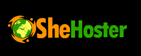 High Quality Cheap Hosting in SheHoster
