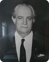 Rubens Berardo