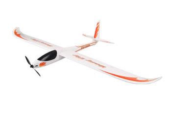 77 inch RC Plane Glider Image