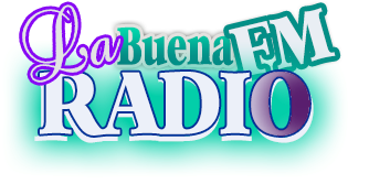 LABUENAFMRADIO
