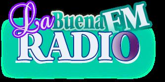 LA BUENA FM