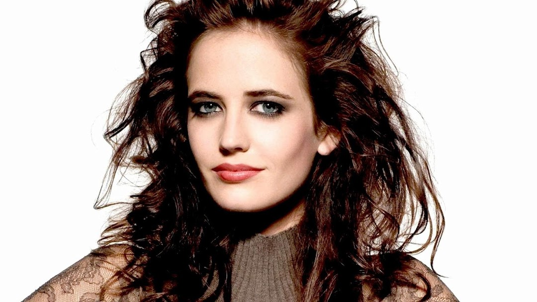 Eva Green HD Wallpaper 3